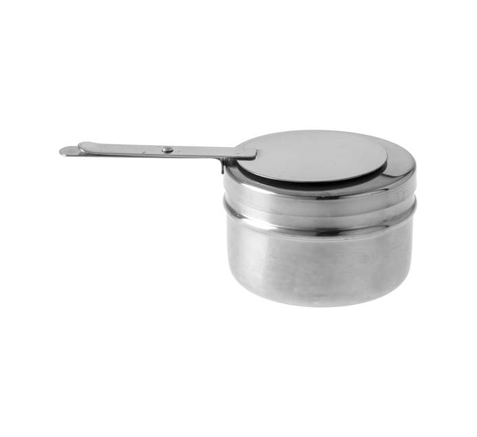 STEELKING Chafing Dish Fuel Holder