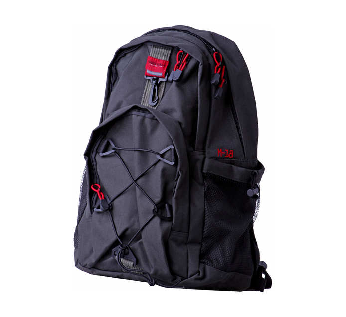 CADURA Travel Day Pack