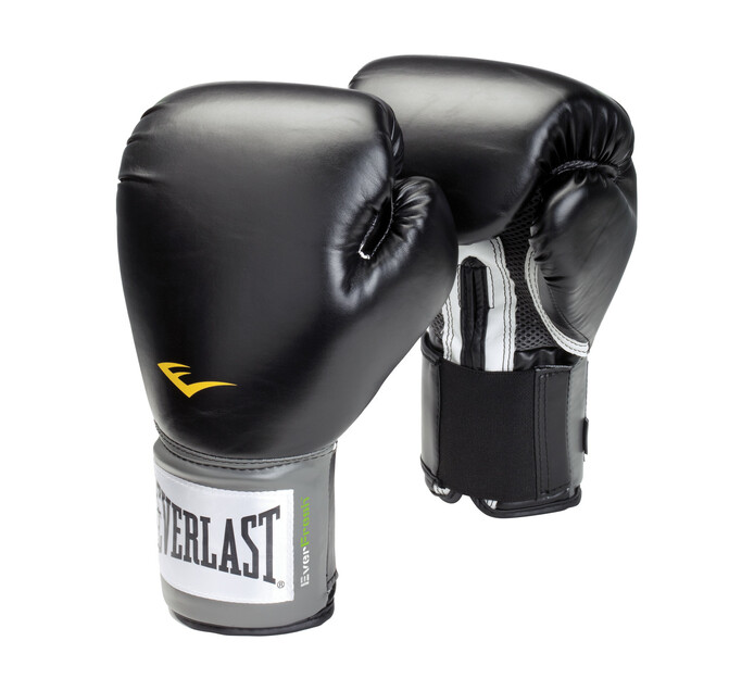 Boxing & Martial Arts | Exercise & Fitness | Sports, Outdoor