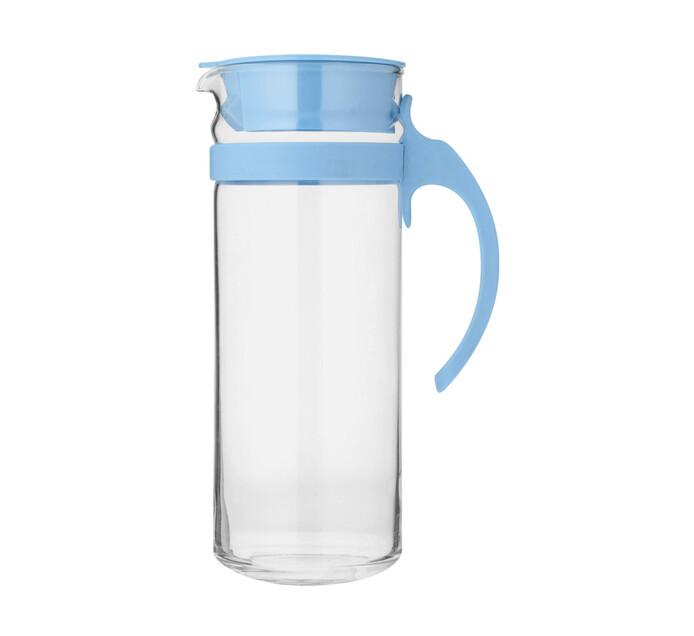 OCEAN Beverage Jug with lid