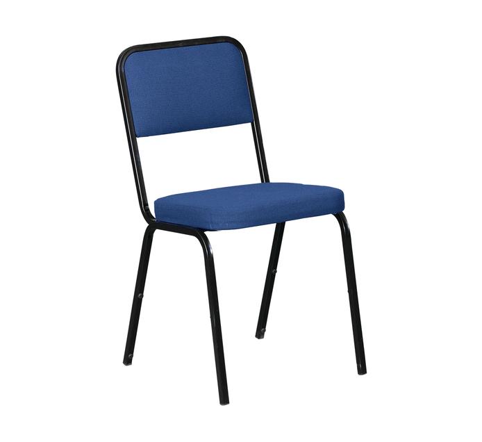 Rickstacker Chair Blue