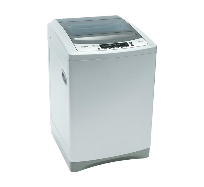 WHIRLPOOL 16 kg Top Loader Washing Machine