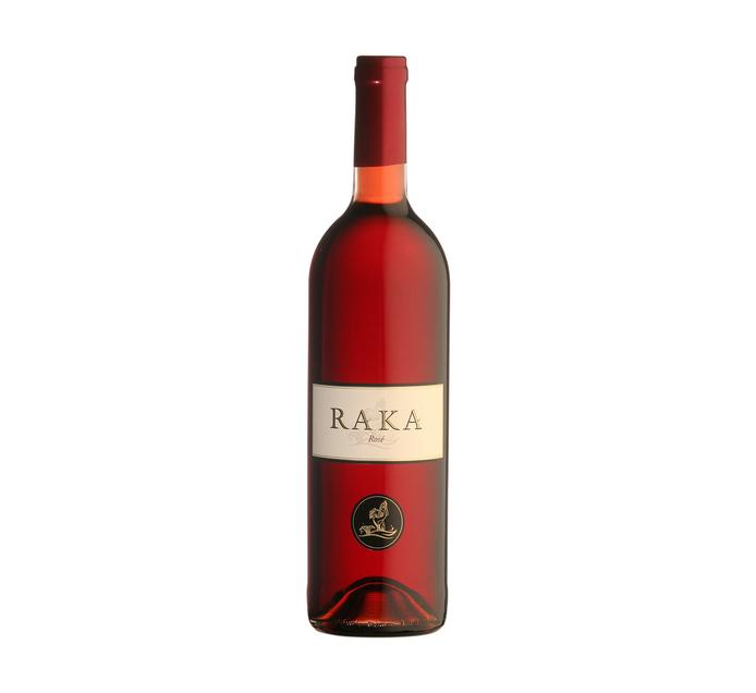 RAKA Rose (1 x 750ml)