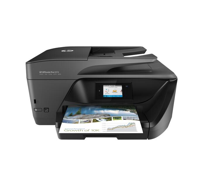 Inkjet Printers | Printers & Scanners | Electronics