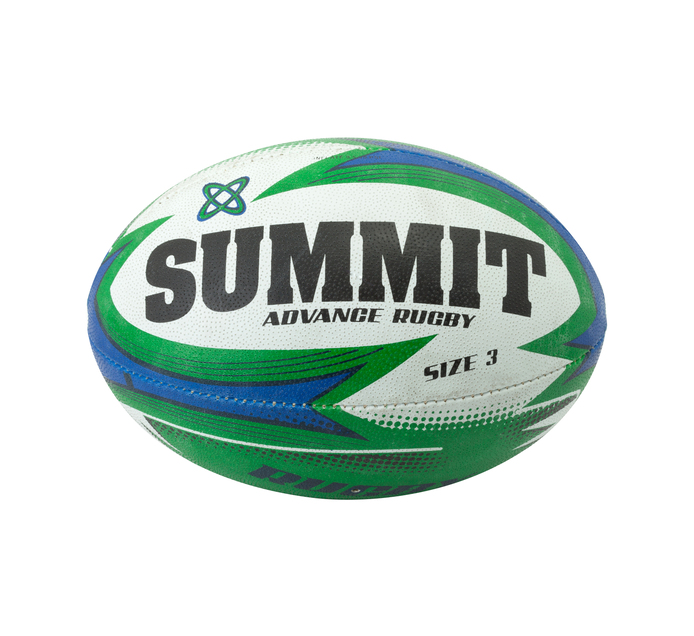 SUMMIT Size 3 Advance Rugby Ball