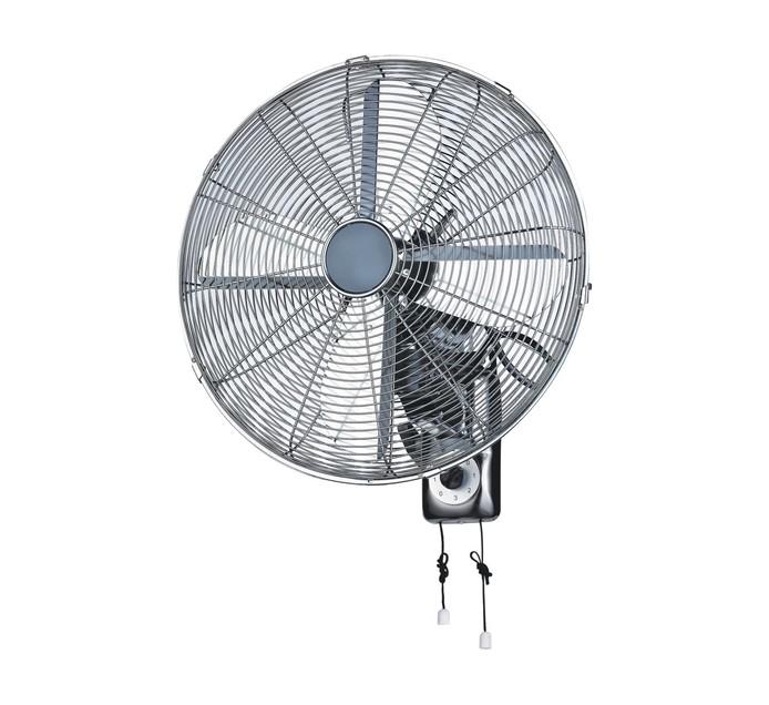 DECOR 40 cm High Velocity Wall Fan