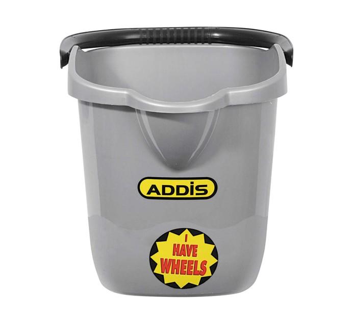 ADDIS 12l Bucket