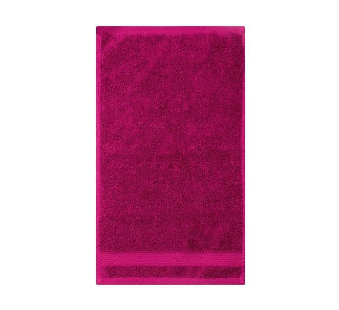 COLIBRI Zero Twist Hand Towel