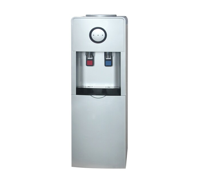 SUNBEAM Cold and Hot  Floor Standing Water Dispenser