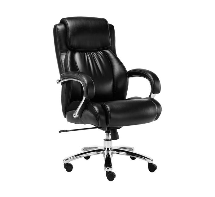 KODA Majuro High Back Chair