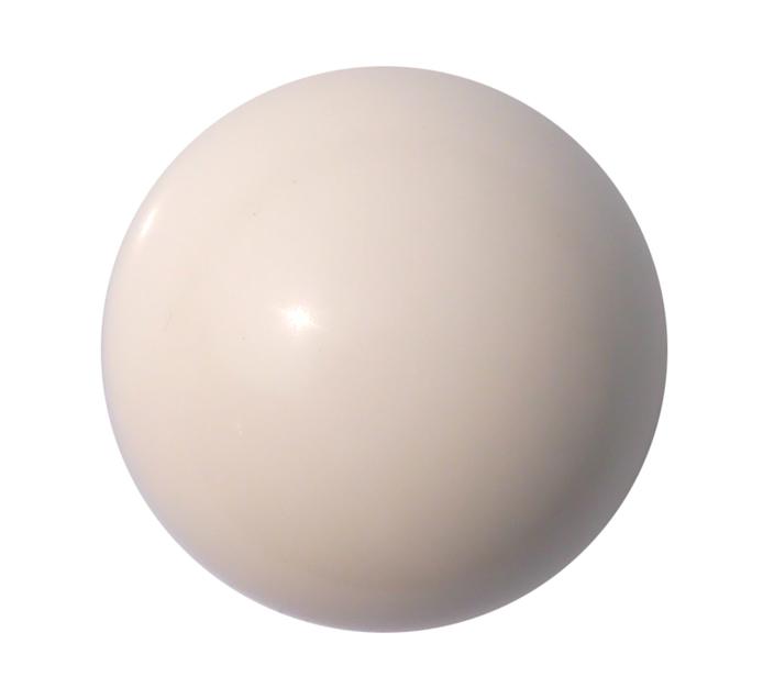DUNLOP White Ball