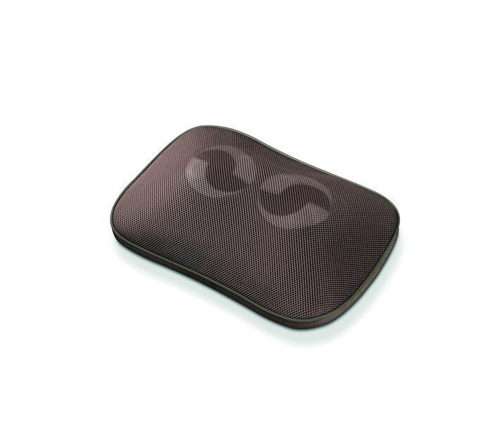 Beurer Shiatsu MG 147 Massage Cushion
