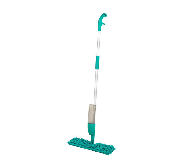 FLOORWIZ Double Sided Spray Mop
