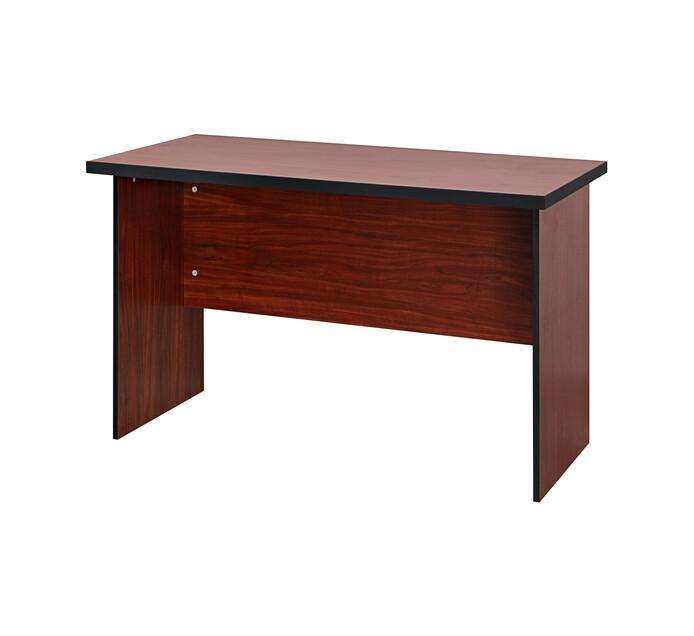 Prestige Desk 1200