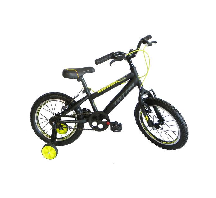 "TOTEM 16"" Mojo 2 Mountain Bike"