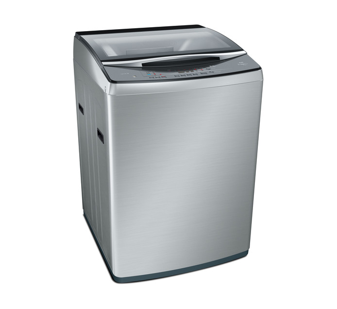 BOSCH 16 kg Top Load Washing Machine