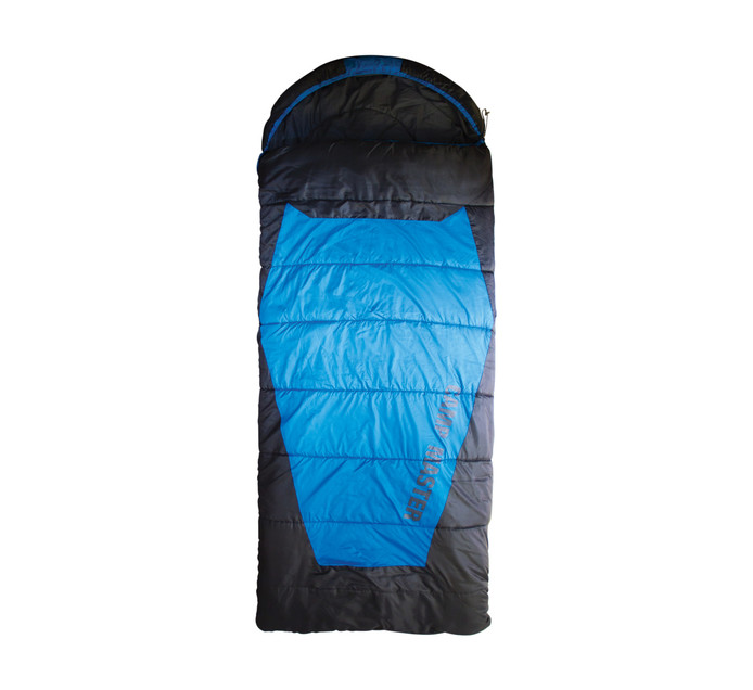 CAMPMASTER Quest 450C Sleeping Bag