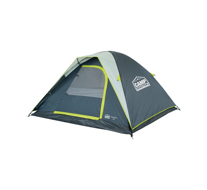 CAMPMASTER Dome 310 Tent