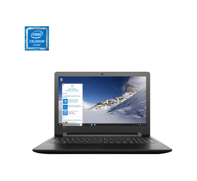 Laptops & Notebooks | Computers & Tablets | Electronics & Computers