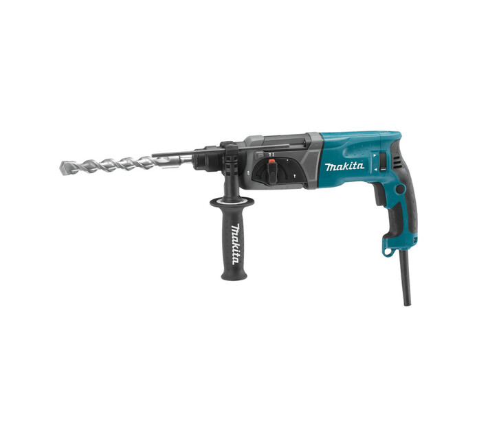 MAKITA 780 W SDS Plus Rotary Hammer