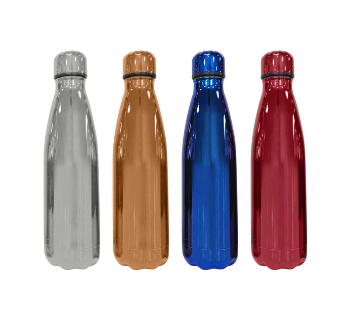 TOTALLY HOME 500 ml Bottle