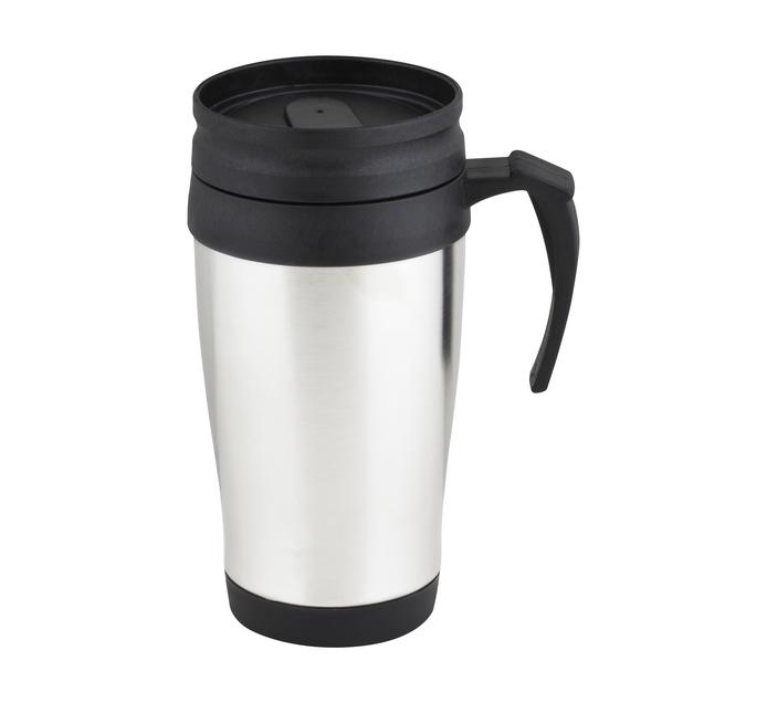 TOTALLY HOME Travel Mug