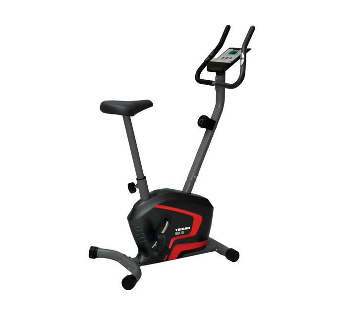 TROJAN Shape 240 Exercise Cycle