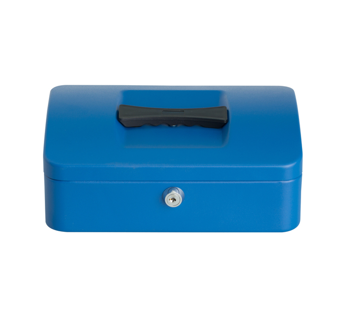 "ARO 10"" Cash Box"