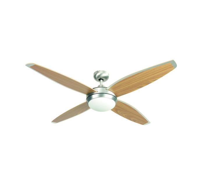 DECOR 132 cm Ceiling Fan
