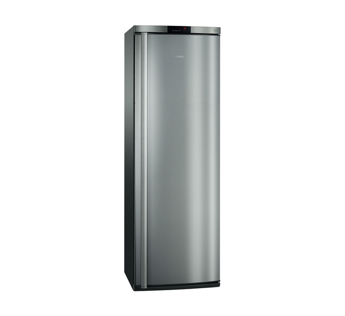 AEG 229 l Upright All Freezer