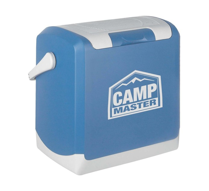 CAMPMASTER 24L Thermo Electric Cooler