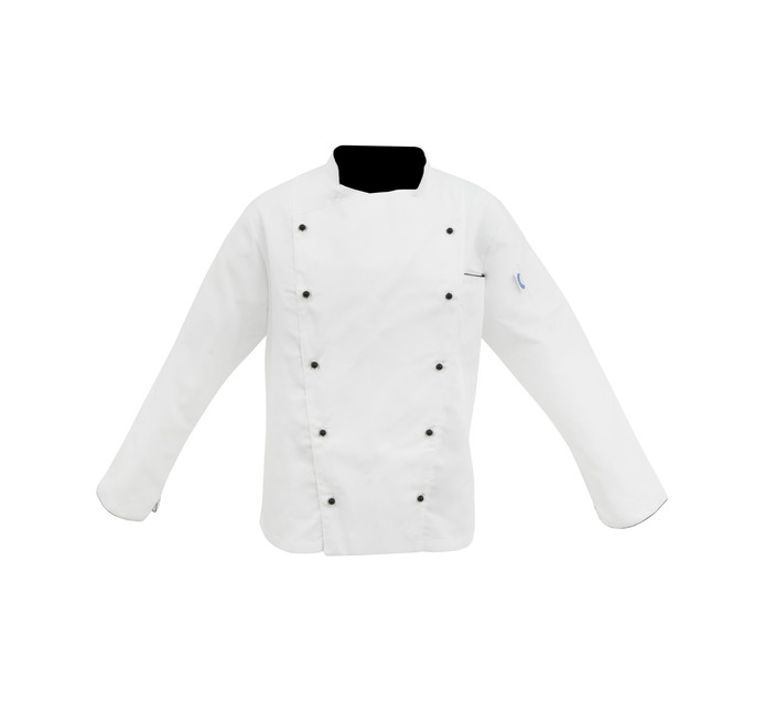 BAKERS & CHEFS Executive Chef Jacket