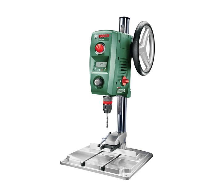BOSCH 710W Electronic Drill Press