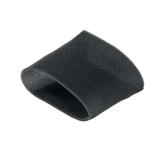 KARCHER Foam Filter