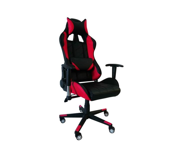 Boost Gaming chair