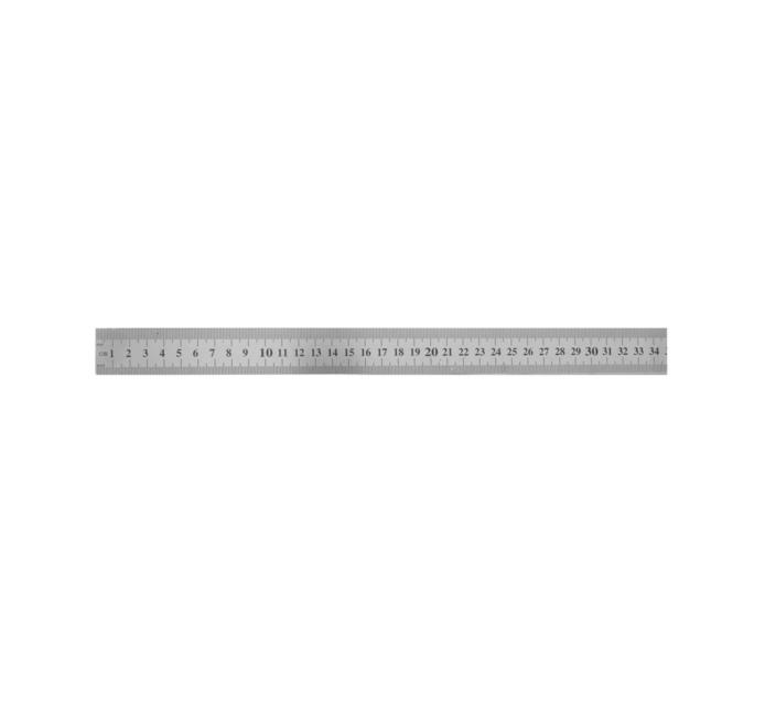 ARO 100cm Ruler