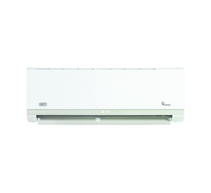 Air Conditioners & Purifiers | Fans, Heaters & Air Coolers