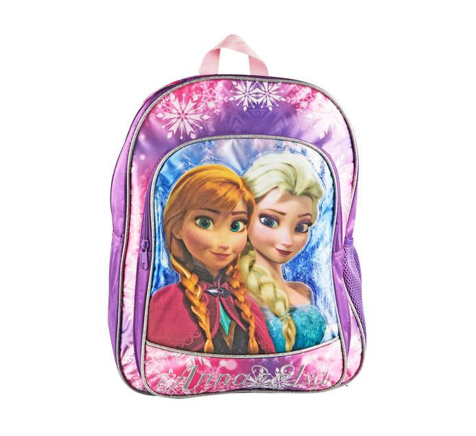 FROZEN 38 cm Superior Backpack