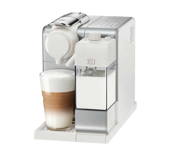Coffee Machines | Small Appliances | Appliances | Makro