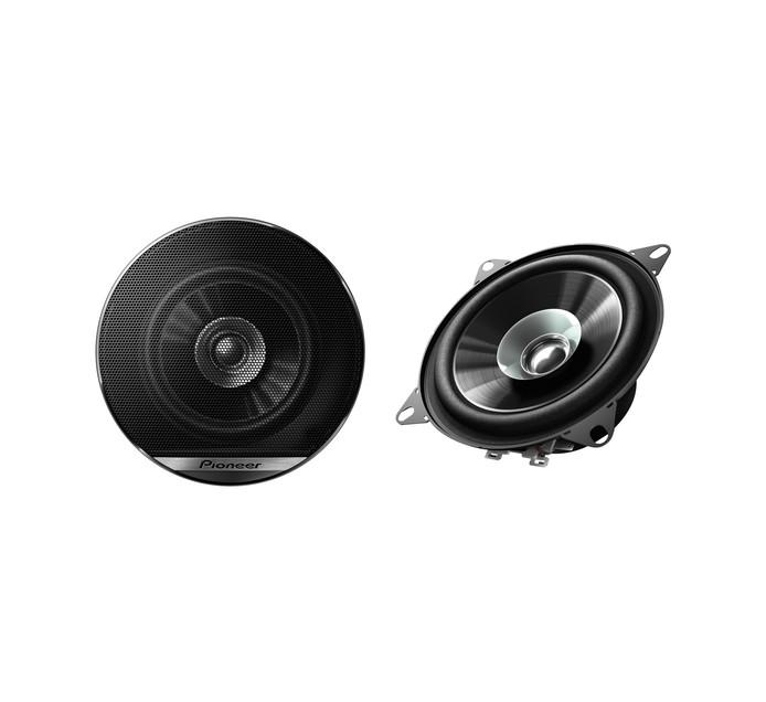 """PIONEER 4"""" 190 W Speakers"""