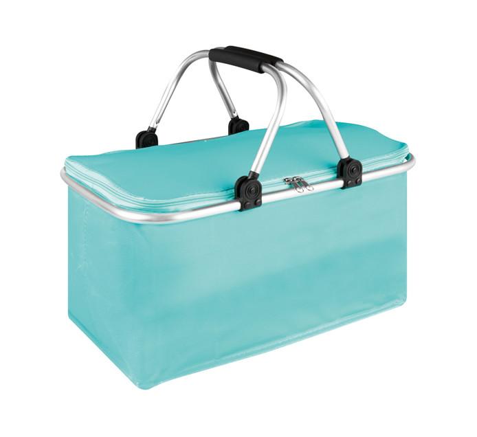 AQUA Aqua Picnic Bag