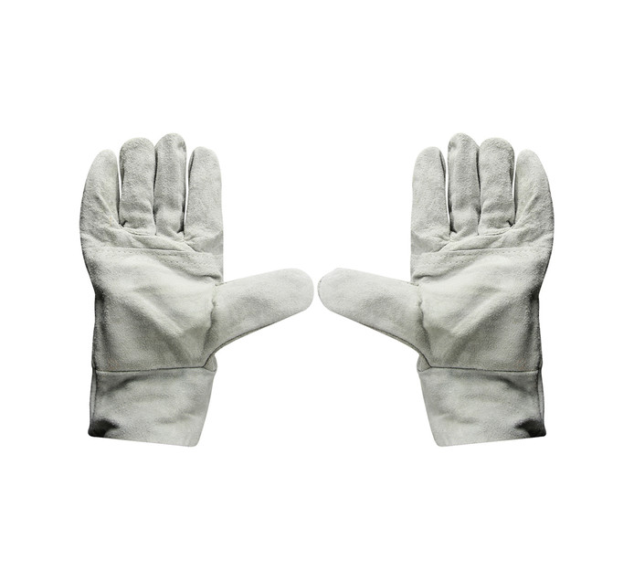 "FRAGRAM 2.5"" Welding Gloves"