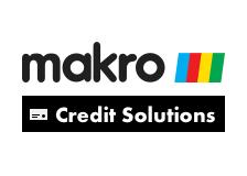 Payment Types   Makro Online Site