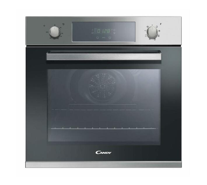 CANDY Multifunction Electric Oven - FCP605X