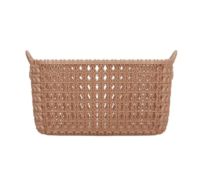 FORMOSA Small Storage Basket