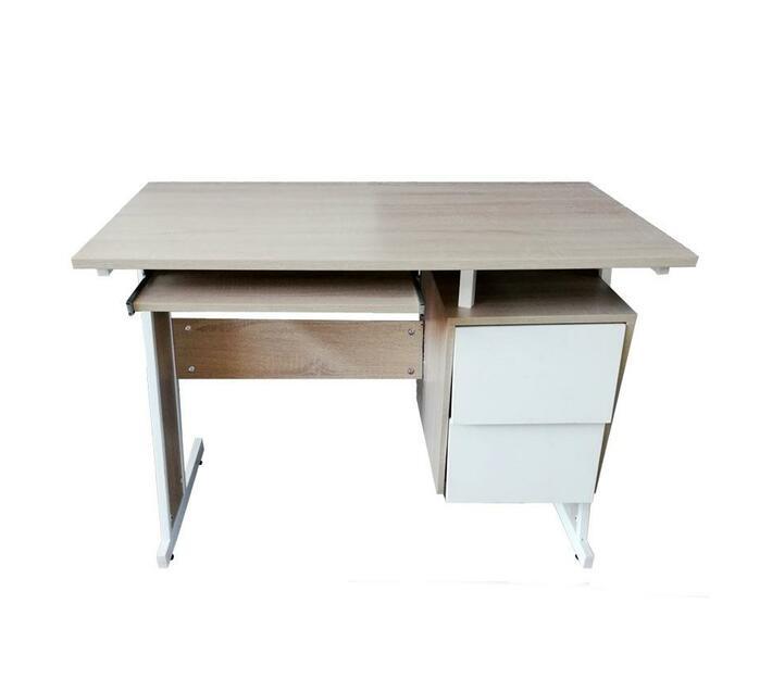 2 Draw Work Desk