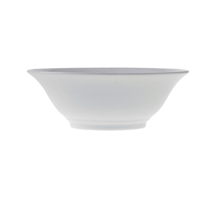 CONTINENTAL CROCKERY 33cm Lyon Bowl