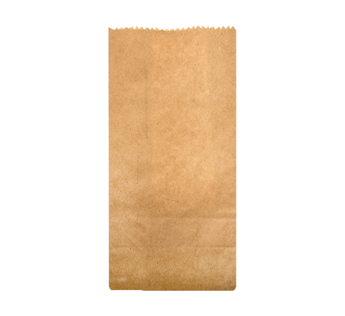 ARO BROWN BAGS SO2 (500'S)