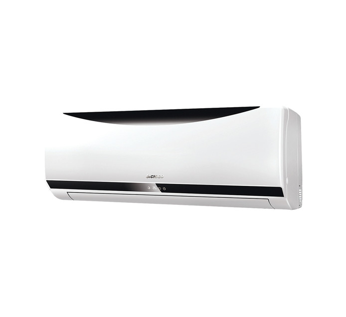 ELEGANCE 12000BTU Inverter Split Airconditioner