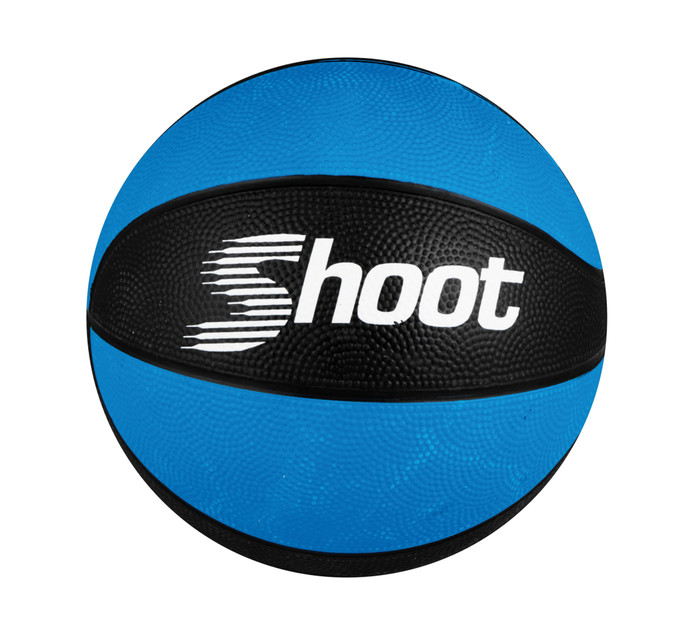 SHOOT Size 3 Basketball